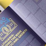 立陶宛:駕馭 KYC/AML 增長的浪潮
