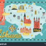 立陶宛 資產保護